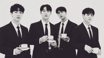 Highlight Reportedly To Make A Comeback With Reality Series In May After 3 Years