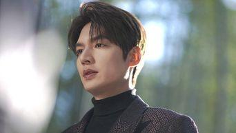 Kpopmap Weekly: Most Popular Dramas & Actors On Kpopmap – 3rd Week Of April