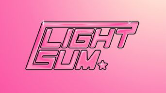 Netizens Look Into Possible Members Of Cube Entertainment New Girl Group, LIGHTSUM