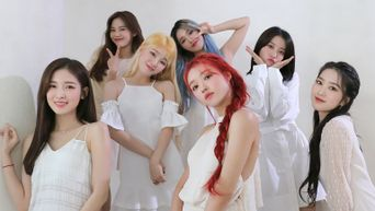 6 Songs From OH MY GIRL That You Should Listen While Celebrating Their 6th Anniversary