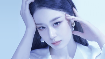 Park JiYeon Profile: From T-ARA Member To Actress In 'Imitation'