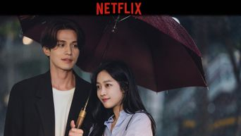 'Tale Of The Nine Tailed' Ranks Regularly 9-10th On Netflix Worldwide Since Its Release