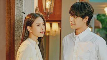 'Youth Of May' (2021 Drama): Cast & Summary