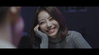 Kim JaeHwan - 'Burned All Black' [Music Video]