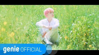 E'LAST U - 'The beginning of spring' Official MV
