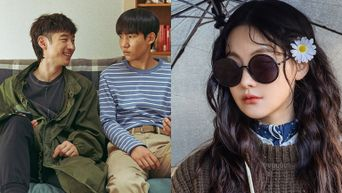 10 Most Popular Netflix Programs Currently In Korea (Based On May 27 Data)
