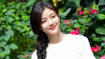 Top 10 Most Beautiful Korean Actresses According To Kpopmap Readers (May 2021)