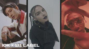 B.I X Destiny Rogers X Tyla Yaweh - 'Got It Like That' M/V