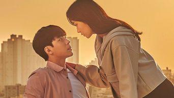 'Here's My Plan' (2021 Drama): Cast & Summary