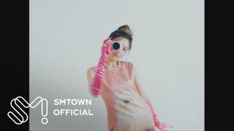 JOY|'Hello' - Special Album Mood Sampler #1~6 (Playlist)