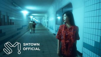 JOY - 'Hello' Prologue #1 'Day By Day'