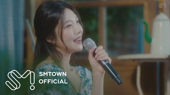 JOY - 'Je T'aime' Live Video