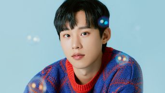 Kim SungCheol Profile: Attractive Actor From 'Prison Playbook' To 'Vincenzo'