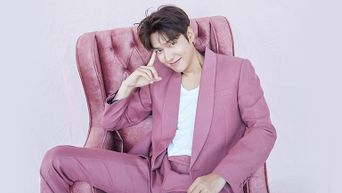 """All You Need To Know About Lee MinHo's Character 'Ko Hansu' in """"Pachinko"""""""