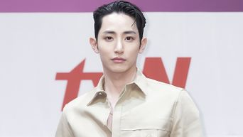 5 Actors With Eye-Catchy Light-Colored Outfits At Recent Drama Press Conferences