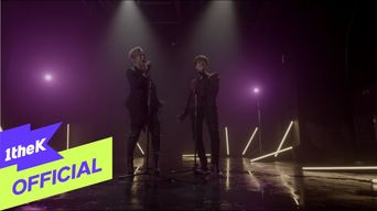 [MV] BaekHyun & Seo MoonTak - 'Hurt'