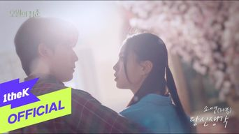[MV] Soyeon (LABOUM) - 'Think Of You' | 'Youth Of May' OST