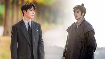 10 Most Searched Dramas In Korea (Based On May 31 Data)