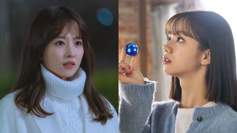 10 Most Talked About Actors & Dramas On May 2021