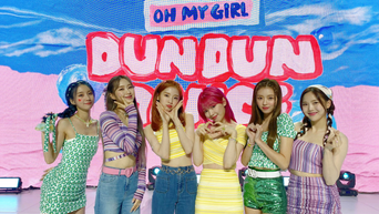ALBUM REVIEW: OH MY GIRL Makes Us 'Dun Dun Dance' To Their New Album 'Dear OHMYGIRL'