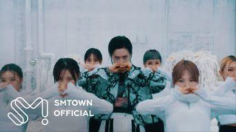 TAEMIN (SHINee) - 'Advice' MV