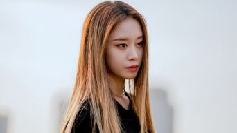 T-ARA's JiYeon Is The Most Anticipated Actress In The Drama 'Imitation' By Kpopmap Readers (Vote Result)