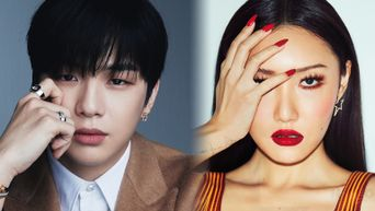 Which K-Pop Idol Has The Most Charming Satoori (Korean Accent)?