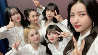 5 Reasons Why GFriend Leaving Source Music Is A Shock To Fans