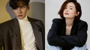 6 Korean Actors Who Have Sung The OSTs To Their Own Dramas