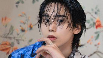 Kpopmap Weekly: Most Popular Idols On Kpopmap – 1st Week Of May