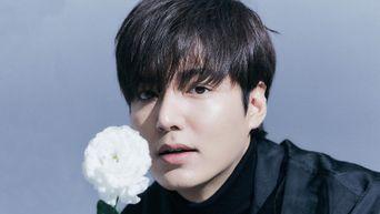 Kpopmap Weekly: Most Popular Dramas & Actors On Kpopmap – 3rd Week Of May