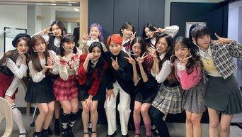 MMTG - How JaeJae Has Been Changing The K-Pop Scene
