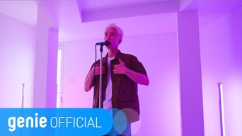 from20 - 'RADIO (WILL SING OUR SONG)' Live Clip