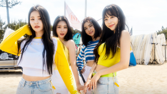 5 2021 Girl Group Songs That You Have To Add To Your Summer Playlist