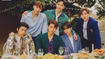 2PM's Highly-Anticipated Comeback Is An Absolute 'MUST' Listen