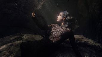 A.C.E 5th Mini Album 'SIREN:DAWN' Concept Photo SIREN_MOON Ver.