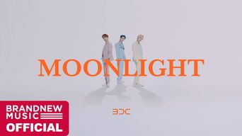 BDC 'MOONLIGHT' M/V