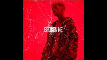 KARD's BM (Solo) - 'BROKEN ME' Official MV
