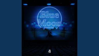 BTOB - 'Blue Moon (Cinema Ver.)'