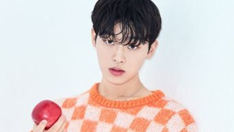 Choi HyunWook Profile: Rookie Actor From 'Real:Time:Love' Series To 'Racket Boys'