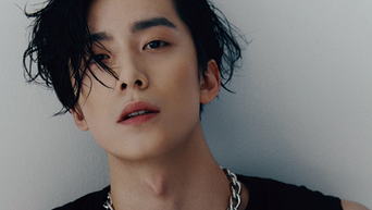10 Ways SF9's HwiYoung Will Definitely Steal Your Heart