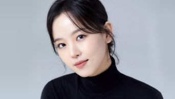 Kang HanNa Profile: An Actress With Beautiful Dimples From 'Moon Lovers: Scarlet Heart Ryeo' To  'My Roommate Is a Gumiho'