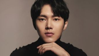 Lee TaeRi Profile: Actor From 'Moon Embracing the Sun' To 'Tale Of The Nine Tailed'
