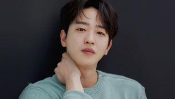 Lee TaeSun Profile: Actor From 'Hotel del Luna' To 'Next Door Witch J'