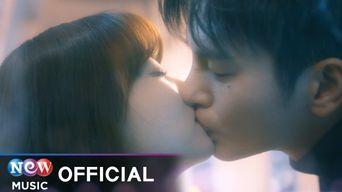 [MV] DAVICHI - 'All of My Love'