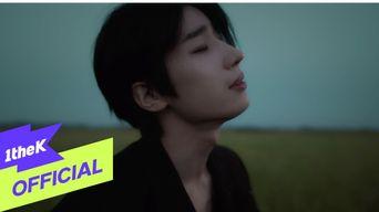[MV] HAN SEUNG WOO - 'See you again'