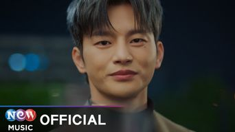 [MV] Seo InGuk - 'Distant Fat' Drama 'Doom at Your Service' OST