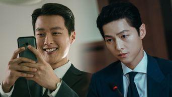 10 Most Popular Netflix Programs Currently In Korea (Based On June 10 Data)