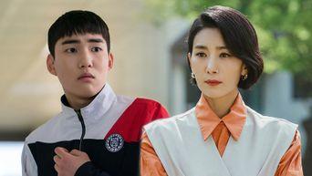 10 Most Popular Netflix Programs Currently In Korea (Based On June 3 Data)