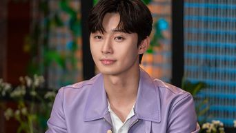 Park SeoJun's Fanmeeting Behind-the-Scenes - Part 3